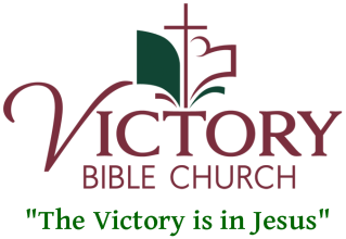 Victory Bible Church